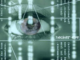 hecker eye III.jpg