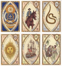 astrologisches-lenormand.jpg