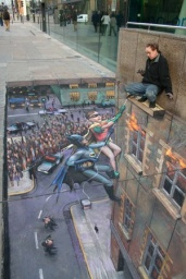 julian_beever_batman.jpg