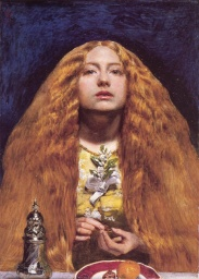 Millais-TheBridesmaid.jpg