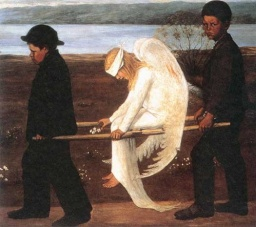 Wounded-angel-L.jpg