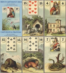 french-cartomancy.jpg