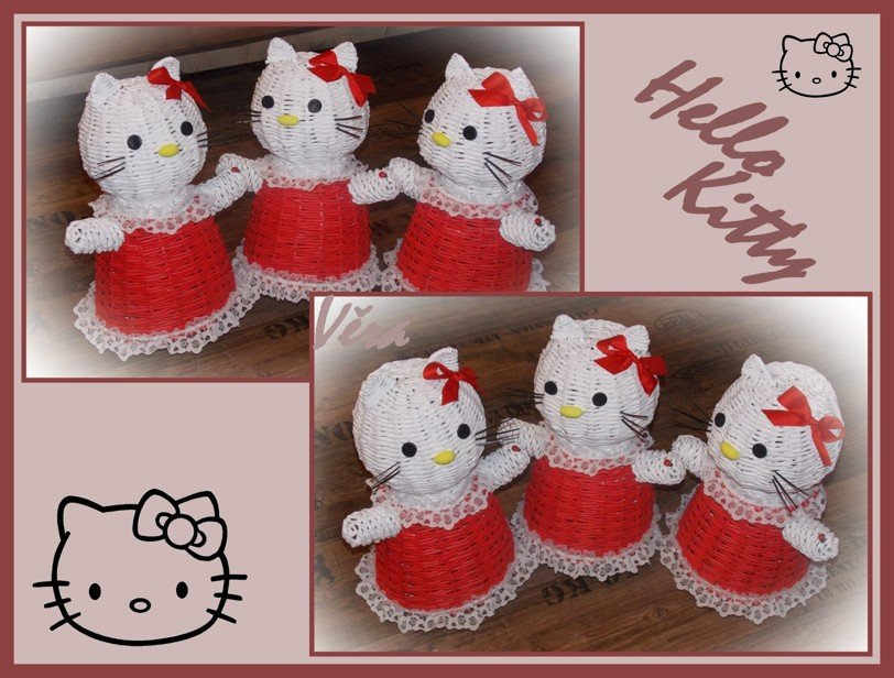 hello kitty 2013.JPG