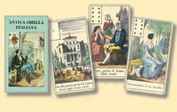 OR-09-Sibilla-Italiana.jpg