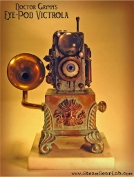steampunk-ipod_1.jpg